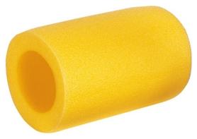 Соединитель палок для аквафитнеса Beco 9696 (000-2487)
