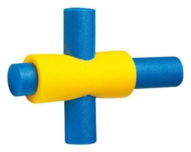 Соединитель палок для аквафитнеса Beco 9698 (000-2489)