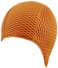 Шапочка для плавания Beco 7300, оранжевая (000-0256)