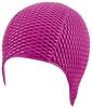 Шапочка для плавания Beco 7300, розовая (000-0257)
