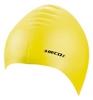 Шапочка для плавания Beco 7390, желтая (000-0372)