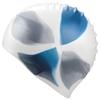 Шапочка для плавания Beco 7391, белая (000-0380)