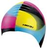 Шапочка для плавания Beco 7391, черная (000-0384)