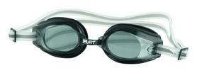 Очки для плавания Spurt 1300 AF, черные (000-0100)