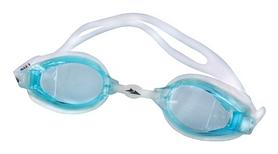 Очки для плавания Spurt 737 AF, прозрачно-синие (000-0201)