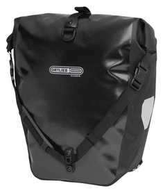 Гермосумка велосипедная Ortlieb Back-Roller Classic, 20 л (F5301)