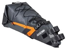 Гермосумка подседельная Ortlieb Seat-Pack, 16,5 л (F9901)