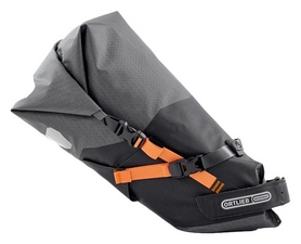 Гермосумка подседельная Ortlieb Seat-Pack, 11 л (F9911)