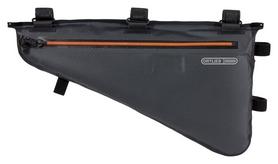 Гермосумка на раму Ortlieb Frame-Pack, 4 л (F9971)