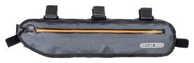 Гермосумка на раму Ortlieb Frame-Pack Toptube, 4 л (F9941)