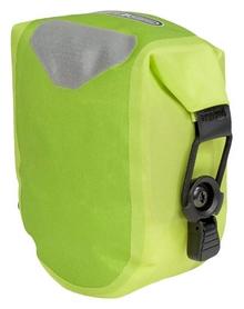 Гермосумка подседельная Ortlieb Saddle-Bag Micro, 0,6 л (F9651)