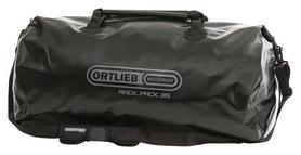 Гермобаул на багажник Ortlieb Rack-Pack - серый, 89 л (K64H5)