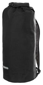 Гермомешок-рюкзак X-Tremer, 113 л (R17302)
