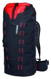 Гермомешок-рюкзак Ortlieb Gear-Pack, 40 л (R17153)