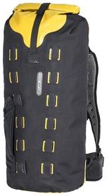 Гермомешок-рюкзак Ortlieb Gear-Pack, 32 л (R17102)