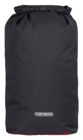Гермомешок-рюкзак X-Tremer, 150 л (R17351)