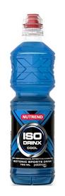 Изотоник Nutrend Isodrinx ready drink - прохлада, 750 мл (NUT-1629)