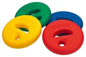 Распродажа*! Аквадиск для аквааэробики Beco AquaDisk (sz) 9631 (000-0974)
