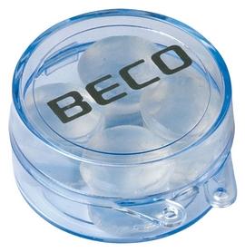 Беруши силиконовые Beco Flex 9846 (000-1152)