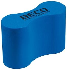 Колобашка для плавания Beco 9620 (000-1413)
