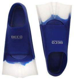 Распродажа*! Ласты тренировочные Beco 9984 (000-0512) - 36-38