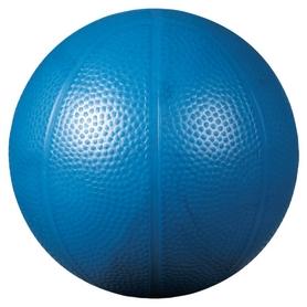 Мяч для аквафитнеса Beco AquaBall 96036 (000-1755)
