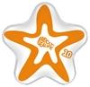 Набор игрушек для бассейна Beco 9611 (000-2205) - Фото №4