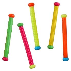 Набор игрушек для бассейна Beco 96132 (000-3392)