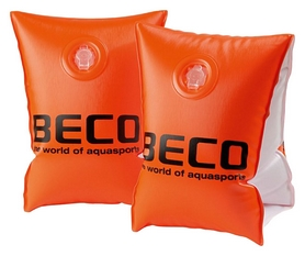 Нарукавники для плавания Beco 9704, 30-60 кг (000-2256)