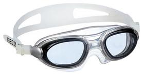 Очки для плавания Beco Goa 9928 (000-0132)