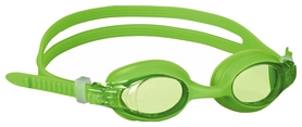 Очки для плавания детские Beco Catania 99027 4, зеленые (000-0158)