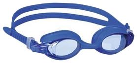 Очки для плавания детские Beco Catania 99027 4, синие (000-0157)