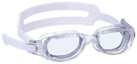 Очки для плавания детские Beco Riva 9951 (000-0093)