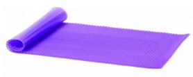 Коврик для фитнеса и йоги Togu Senso Mat - XL, фиолетовый (000-1487)