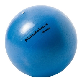 Мяч для пилатеса Togu Pilates Ballance Ball, 30 см (000-1964)
