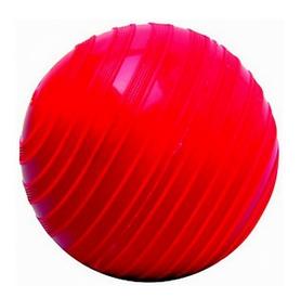 Мяч утяжеленный Togu Stonies - 0,5 кг, 75 мм (000-2058)