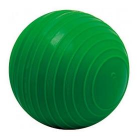 Мяч утяжеленный Togu Stonies - 1,0 кг, 75 мм (000-1759)