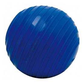Мяч утяжеленный Togu Stonies - 1,5 кг, 85 мм (000-1760)