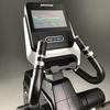 Орбитрек (эллиптический тренажер) FitLogic E350 - Фото №2