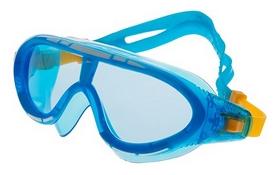 Очки для плавания детские Speedo Rift Gog Ju, синий