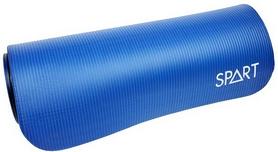 Коврик для фитнеса Rising NBR Mat EM3021 15 мм