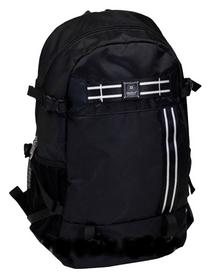 Рюкзак спортивный Joerex SHB21525 (6950568528192)