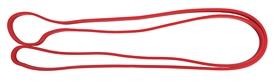 Лента резиновая для фитнеса Joerex JBX8784 (6944994955479)