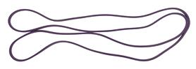 Лента резиновая для фитнеса Joerex JBX8785 (6944994955486)