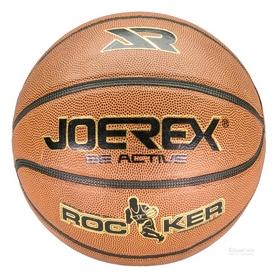 Мяч баскетбольный Joerex JBA6112 № 7 (6923744011726)