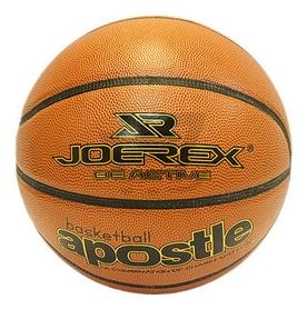 Мяч баскетбольный Joerex JAA20262 № 7 (6950568528932)