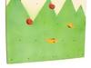 Распродажа*! Скалодром детский Kidigo «Лесочек», 1,25х2 м - Фото №4