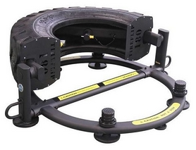 Тренажер для кроссфита Ab Coaster Tire Flip 180 (TF180)