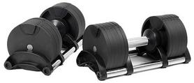 Гантели наборные Nuo FLexbell, 2 шт по 32 кг (NUO-FB32)