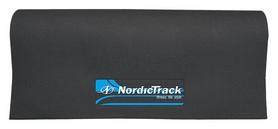 Коврик защитный для тренажера Icon Health & Fitness NordicTrack (ICEMAT18)